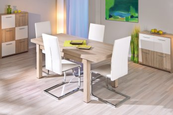 Dining table »VENTI«