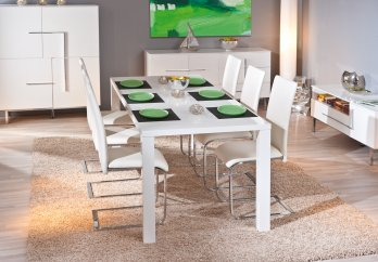 Dining table »OTTAWA«