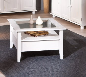 Coffee table »PROVENCE 1«