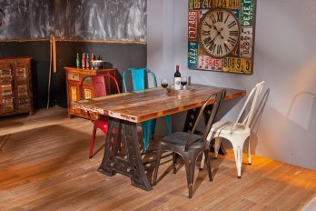 Dining table »AMAR«