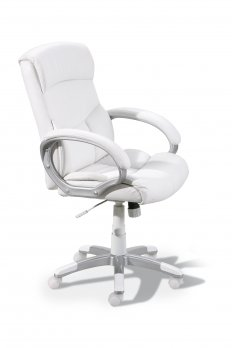 Office swivel chair »ALBERTI«