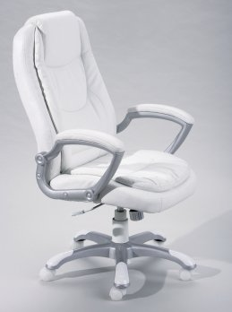 Office swivel chair »MONTELLO«