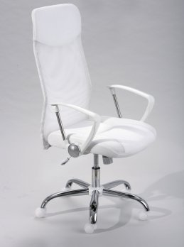 Office swivel chair »FIORI«