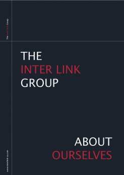 The Inter Link group