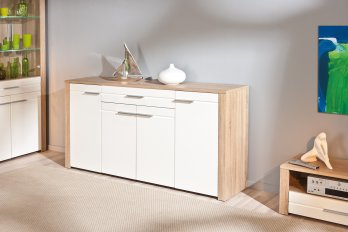 Sideboard »ABSOLUTO«