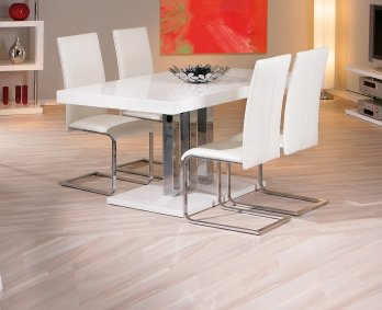 Dining table »PALAZZO«